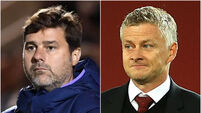 Pochettino approached about replacing Solskjaer? Football rumours from the media