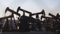 U.S. Oil Industry Prioritizes Output Over Debt