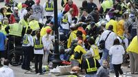 Expert says right-wing terrorist most likely to have bombed Boston