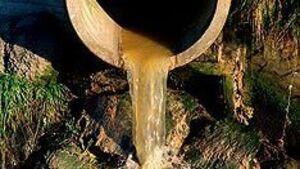 Irish Examiner View: We can still avert water supply crisis