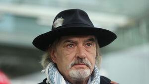 Legal expert: Ian Bailey has           suffered 10-year 'Kafkaesque' nightmare
