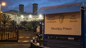 Retribution fears after largest ever prison           contraband haul