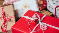 Present and correct: The ultimate Christmas gift guide