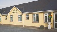 HSE deploying resources to reduce Covid-19 threat at Kerry nursing home 'in chaos'