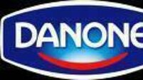 Danone says too early to know if Irish jobs to be impacted by cuts