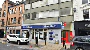 Ulster Bank 'self-inflicted review will mean Irish mortgages will remain costliest in Europe'