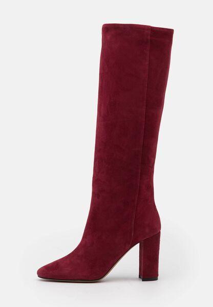 Boots, €186, Bianca Di at Zalando