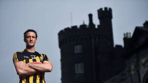 Colin Fennelly fears being dropped for Kilkenny's semi-final showdown with Waterford