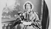 Clodagh Finn: Why isn't Irish anti-slavery campaigner Mary Ann McCracken better known?