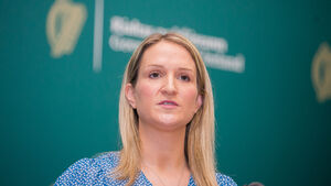 Committee rejects McEntee's claims she 'answered questions' on Woulfe's appointment