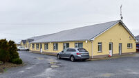 Residents to be moved out of Kerry nursing home where eight died following Covid-19 outbreak