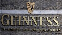 Guinness Storehouse and Brewery