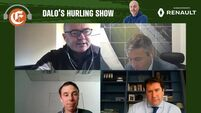 Dalo's Hurling Show: Inquests, cynicism, and the big preview of the All-Ireland semi-finals