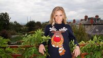 Trend of the Week: Christmas jumpers