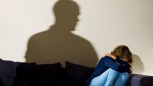 Irish Examiner View: Fight sexual violence as if it were a virus
