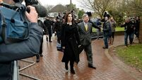 Nigella set for court grilling