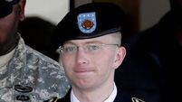 Manning list 'could prompt attacks'