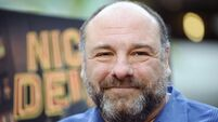 Gandolfini died after cardiac arrest, say hospital officials