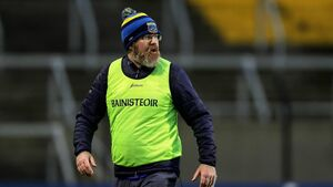 Tipperary boss Bill Mullaney 'perplexed' by referee decisions