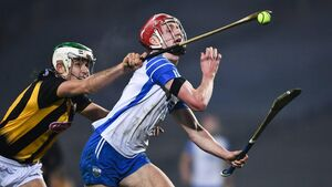 PM O'Sullivan: Waterford's nerve, especially for a hurling culture that doubts itself, is the most valuable kind of verve