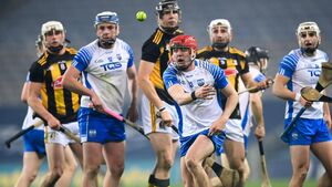 Donal O'Grady's tactical breakdown: Waterford triumph over Kilkenny a victory for leadership