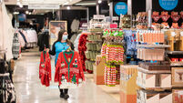 How late will my local Penneys stay open? All the shopping information you need before Christmas