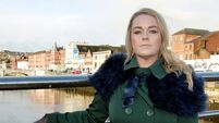 Cork woman stabbed more than 20 times wants victims' advocate on parole board
