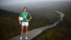Fermanagh captain to 'wait and hope' she wins fitness race ahead of All-Ireland final