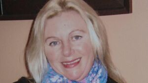 Families to speak out as part of Missing Persons Day