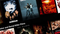 The best horror films on Netflix UK and Ireland