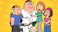 One less Griffin in the world - Family Guy kills off major character