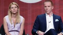 'Homeland' teaser causes confusion