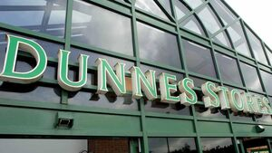 Dunnes secures injunction preventing Mr Price from selling food