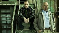 10 things you may not know about Breaking Bad