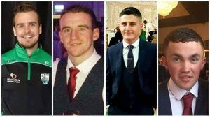 'We don't want this to happen again' - Inquest hears of friends' last moments in crash