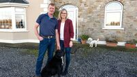 Couple seek change in how gardai deal with young people