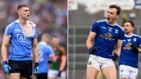 Cavan v Dublin analysis: Three big questions, the key match-up, and our verdict