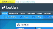 Betfair considering massive payout to shareholders