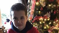 Elf on the shelf with autism helps grieving family raise awareness