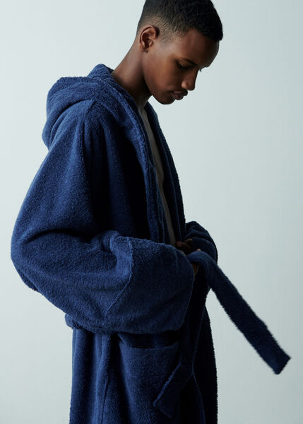 Tekla, a Danish brand founded by Charlie Hedin, is at the forefront of sleepwear's success in 2020