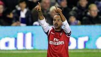Walcott: We can definitely challenge this year