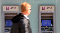 Irish consumers losing trust in banks due to lack of in-person services, study finds