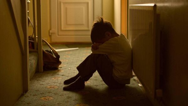 Children's charities welcome decision to enact child sex abuse law