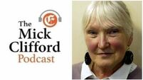 The Mick Clifford Podcast: Alice Leahy - Bringing in the outsiders