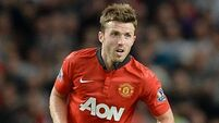 Carrick ignoring Moyes doubters