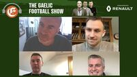 The Gaelic Football Show: Mayo brave but Dubs have all the answers, now what does future hold?