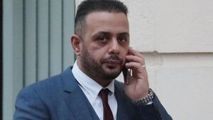 Man who fraudulently           claimed €65,000 in social welfare caught by facial-imaging           technology