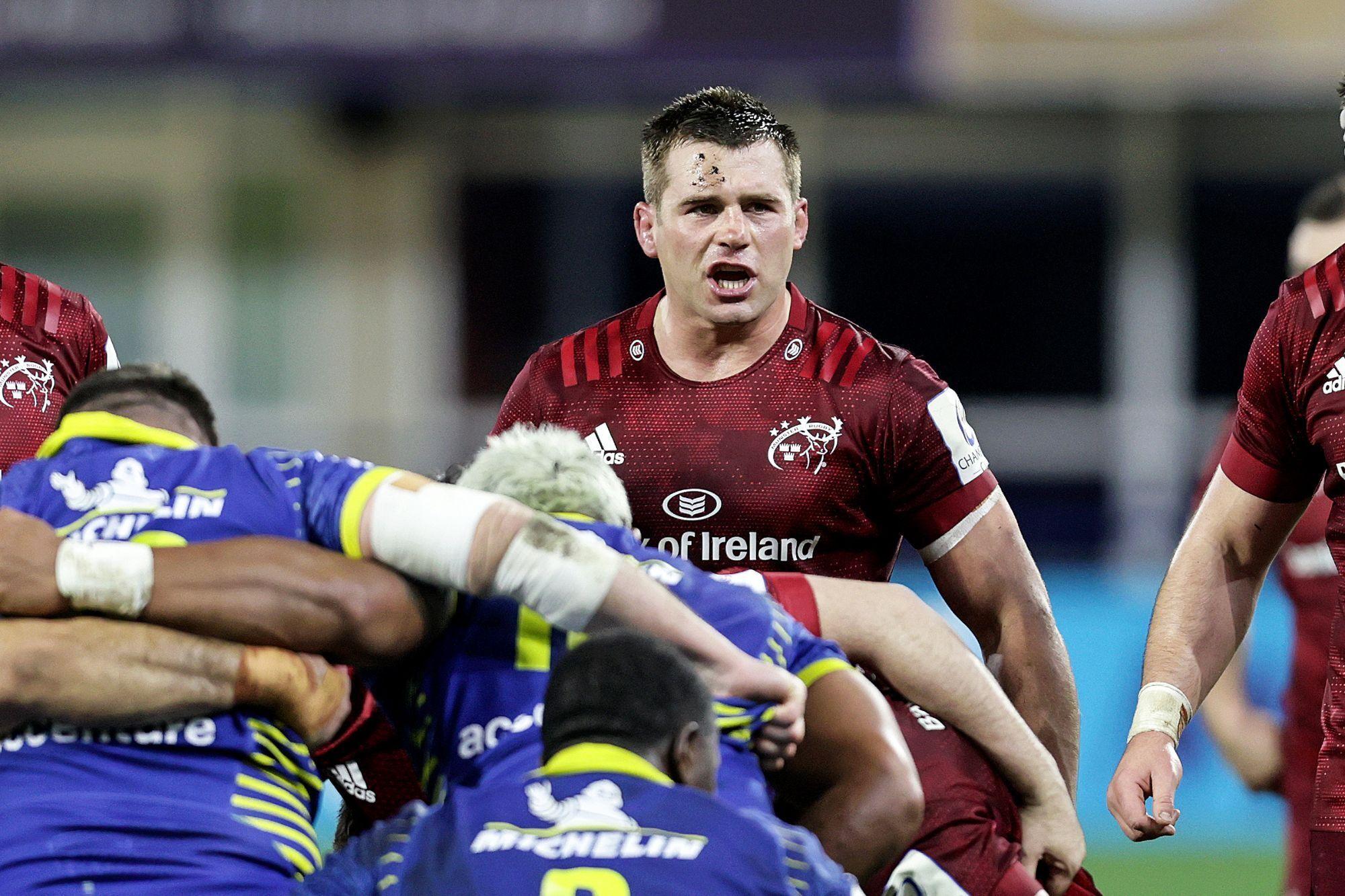 connacht schools rugby betting forum