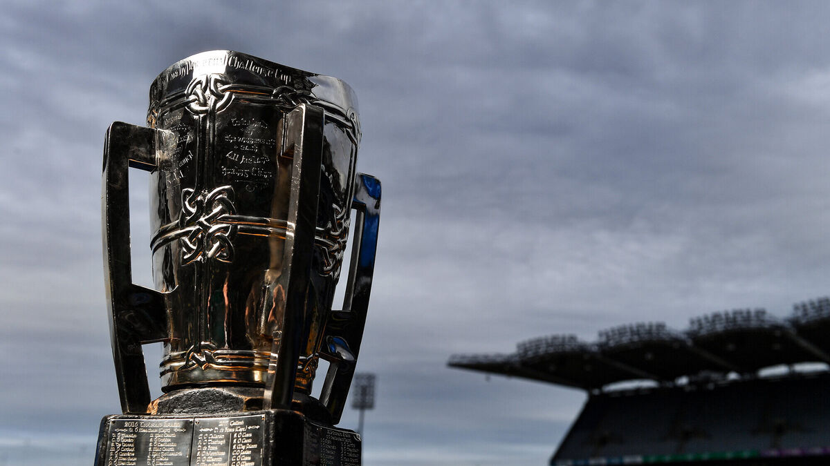 All ireland hurling 2021 betting trends florida vs tennessee 2021 betting line