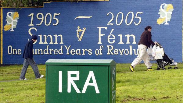 www.irishexaminer.com